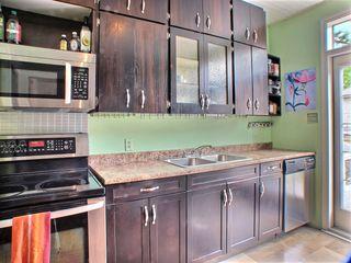 Photo 13: 255 Garfield Street in Winnipeg: West End / Wolseley Residential for sale (Central Winnipeg)  : MLS®# 1519334