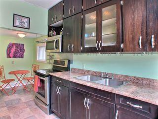 Photo 12: 255 Garfield Street in Winnipeg: West End / Wolseley Residential for sale (Central Winnipeg)  : MLS®# 1519334