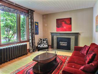 Photo 7: 255 Garfield Street in Winnipeg: West End / Wolseley Residential for sale (Central Winnipeg)  : MLS®# 1519334