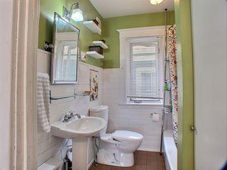 Photo 16: 255 Garfield Street in Winnipeg: West End / Wolseley Residential for sale (Central Winnipeg)  : MLS®# 1519334