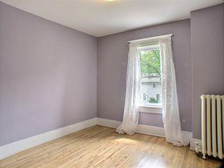 Photo 17: 255 Garfield Street in Winnipeg: West End / Wolseley Residential for sale (Central Winnipeg)  : MLS®# 1519334