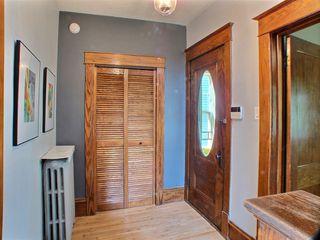 Photo 5: 255 Garfield Street in Winnipeg: West End / Wolseley Residential for sale (Central Winnipeg)  : MLS®# 1519334