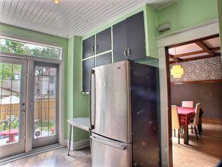 Photo 11: 255 Garfield Street in Winnipeg: West End / Wolseley Residential for sale (Central Winnipeg)  : MLS®# 1519334