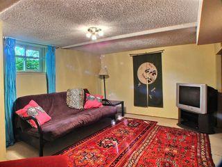 Photo 19: 255 Garfield Street in Winnipeg: West End / Wolseley Residential for sale (Central Winnipeg)  : MLS®# 1519334
