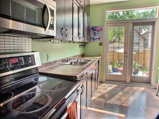 Photo 10: 255 Garfield Street in Winnipeg: West End / Wolseley Residential for sale (Central Winnipeg)  : MLS®# 1519334