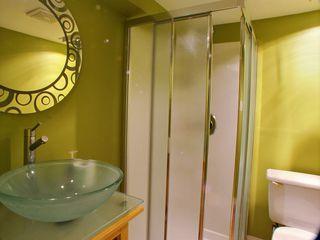 Photo 18: 255 Garfield Street in Winnipeg: West End / Wolseley Residential for sale (Central Winnipeg)  : MLS®# 1519334