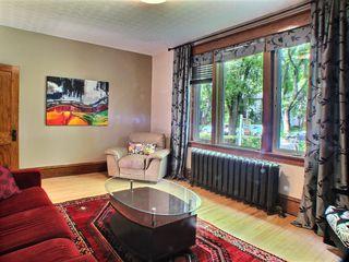 Photo 6: 255 Garfield Street in Winnipeg: West End / Wolseley Residential for sale (Central Winnipeg)  : MLS®# 1519334