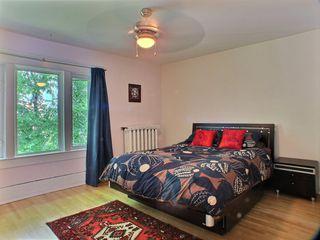 Photo 15: 255 Garfield Street in Winnipeg: West End / Wolseley Residential for sale (Central Winnipeg)  : MLS®# 1519334