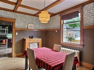 Photo 8: 255 Garfield Street in Winnipeg: West End / Wolseley Residential for sale (Central Winnipeg)  : MLS®# 1519334