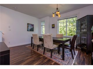 Photo 13: # 1001 2655 BEDFORD ST in Port Coquitlam: Central Pt Coquitlam Condo for sale : MLS®# V1130178