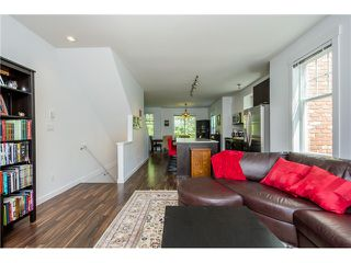 Photo 11: # 1001 2655 BEDFORD ST in Port Coquitlam: Central Pt Coquitlam Condo for sale : MLS®# V1130178