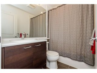 Photo 20: # 1001 2655 BEDFORD ST in Port Coquitlam: Central Pt Coquitlam Condo for sale : MLS®# V1130178