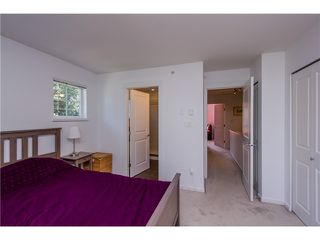 Photo 17: # 1001 2655 BEDFORD ST in Port Coquitlam: Central Pt Coquitlam Condo for sale : MLS®# V1130178