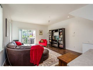 Photo 8: # 1001 2655 BEDFORD ST in Port Coquitlam: Central Pt Coquitlam Condo for sale : MLS®# V1130178