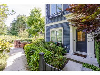 Photo 4: # 1001 2655 BEDFORD ST in Port Coquitlam: Central Pt Coquitlam Condo for sale : MLS®# V1130178
