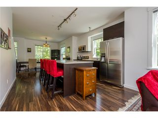 Photo 6: # 1001 2655 BEDFORD ST in Port Coquitlam: Central Pt Coquitlam Condo for sale : MLS®# V1130178