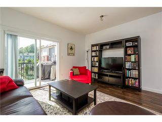 Photo 9: # 1001 2655 BEDFORD ST in Port Coquitlam: Central Pt Coquitlam Condo for sale : MLS®# V1130178