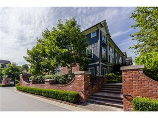 Photo 2: # 1001 2655 BEDFORD ST in Port Coquitlam: Central Pt Coquitlam Condo for sale : MLS®# V1130178