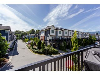 Photo 15: # 1001 2655 BEDFORD ST in Port Coquitlam: Central Pt Coquitlam Condo for sale : MLS®# V1130178