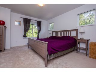 Photo 16: # 1001 2655 BEDFORD ST in Port Coquitlam: Central Pt Coquitlam Condo for sale : MLS®# V1130178