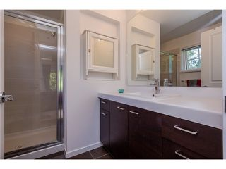 Photo 18: # 1001 2655 BEDFORD ST in Port Coquitlam: Central Pt Coquitlam Condo for sale : MLS®# V1130178