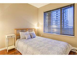 Photo 9: # 1804 6833 STATION HILL DR in Burnaby: South Slope Condo for sale (Burnaby South)  : MLS®# V1136546