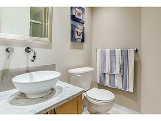Photo 10: # 1804 6833 STATION HILL DR in Burnaby: South Slope Condo for sale (Burnaby South)  : MLS®# V1136546