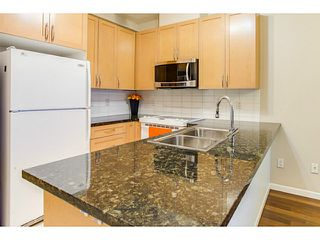 Photo 4: # 1804 6833 STATION HILL DR in Burnaby: South Slope Condo for sale (Burnaby South)  : MLS®# V1136546