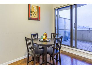 Photo 5: # 1804 6833 STATION HILL DR in Burnaby: South Slope Condo for sale (Burnaby South)  : MLS®# V1136546