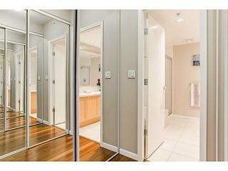 Photo 7: # 1804 6833 STATION HILL DR in Burnaby: South Slope Condo for sale (Burnaby South)  : MLS®# V1136546