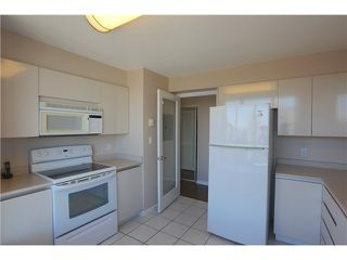 Photo 11: # 1002 1405 W 12TH AV in Vancouver: Fairview VW Condo for sale (Vancouver West)  : MLS®# V1034032