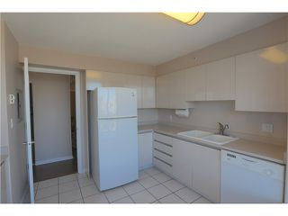 Photo 10: # 1002 1405 W 12TH AV in Vancouver: Fairview VW Condo for sale (Vancouver West)  : MLS®# V1034032