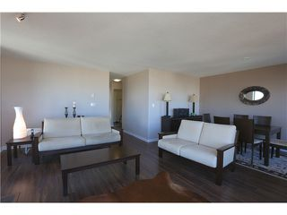 Photo 8: # 1002 1405 W 12TH AV in Vancouver: Fairview VW Condo for sale (Vancouver West)  : MLS®# V1034032