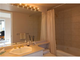 Photo 16: # 1002 1405 W 12TH AV in Vancouver: Fairview VW Condo for sale (Vancouver West)  : MLS®# V1034032