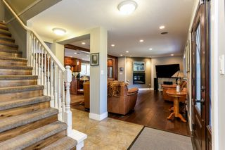 Photo 7: 2315 180 Street in Surrey: Hazelmere House for sale (South Surrey White Rock)  : MLS®# f1449181
