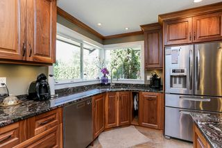 Photo 5: 2315 180 Street in Surrey: Hazelmere House for sale (South Surrey White Rock)  : MLS®# f1449181