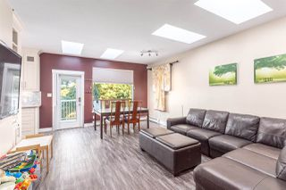 Photo 2: 3538 BELLA VISTA STREET in Vancouver: Knight House for sale (Vancouver East)  : MLS®# R2004519