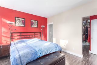 Photo 9: 3538 BELLA VISTA STREET in Vancouver: Knight House for sale (Vancouver East)  : MLS®# R2004519