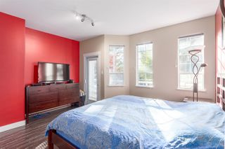 Photo 10: 3538 BELLA VISTA STREET in Vancouver: Knight House for sale (Vancouver East)  : MLS®# R2004519
