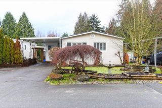 Photo 15: 79 9080 198 STREET in Langley: Walnut Grove Manufactured Home for sale : MLS®# R2025490