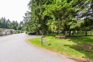 Photo 18: 79 9080 198 STREET in Langley: Walnut Grove Manufactured Home for sale : MLS®# R2025490