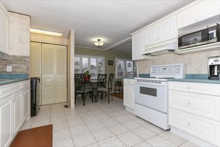 Photo 4: 79 9080 198 STREET in Langley: Walnut Grove Manufactured Home for sale : MLS®# R2025490