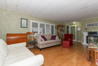 Photo 2: 79 9080 198 STREET in Langley: Walnut Grove Manufactured Home for sale : MLS®# R2025490