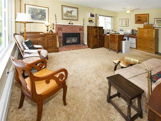 Photo 7: : House for sale : MLS®# r2006233