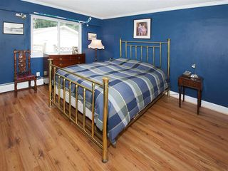 Photo 9: : House for sale : MLS®# r2006233