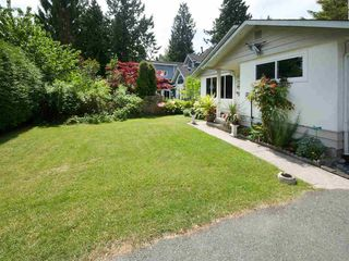 Photo 5: : House for sale : MLS®# r2006233