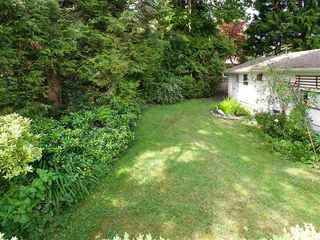Photo 6: : House for sale : MLS®# r2006233