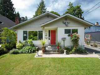 Photo 1: : House for sale : MLS®# r2006233