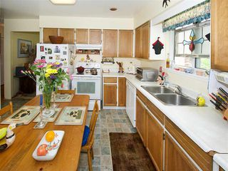 Photo 8: : House for sale : MLS®# r2006233