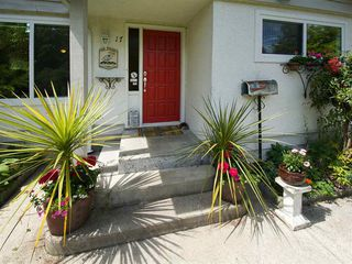 Photo 2: : House for sale : MLS®# r2006233